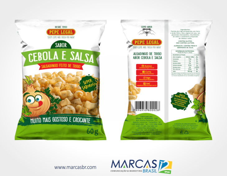 blog-marcas-embalagem-pepe-legal-salgadinho-sabor-cebola-e-salsa