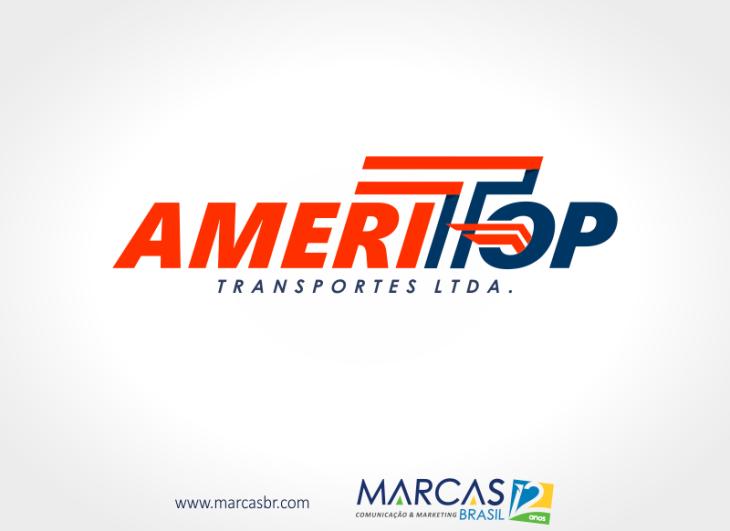 site-marcas-ameritop-logo