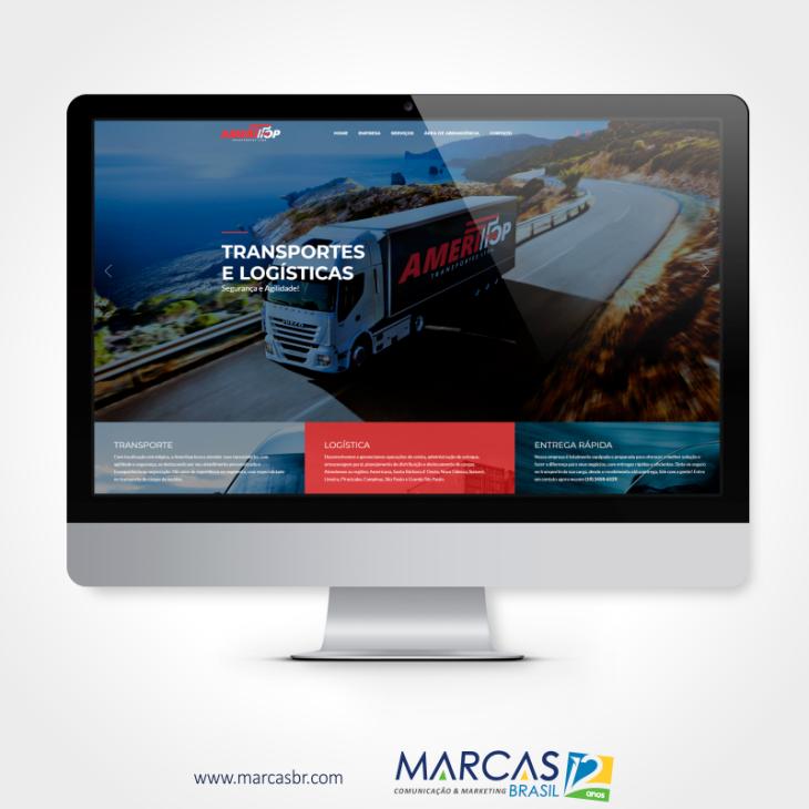 site-marcas-ameritop-site