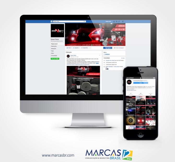 blog-marcas-brasil-rede-social-seven