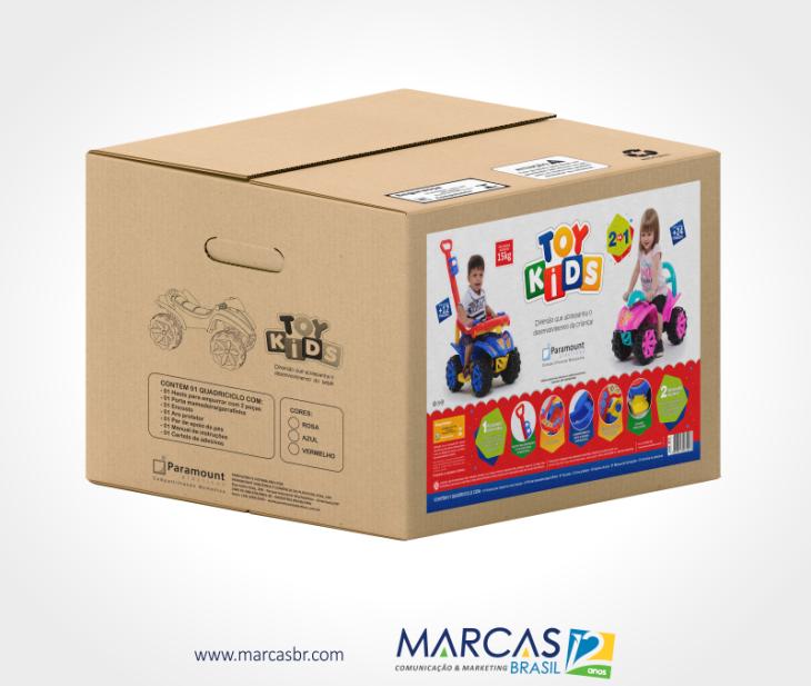blog-marcas-caixa-paramount-1