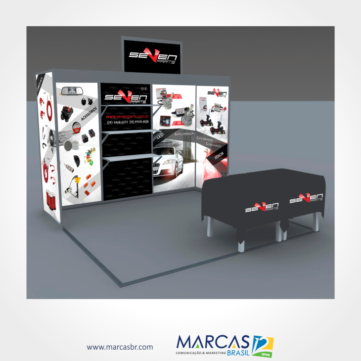 blog-marcas-brasil-adesivo-stand-seven-parts