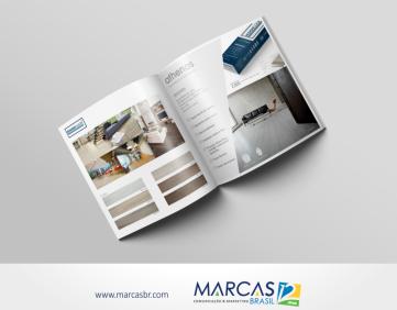blog-marcas-brasil-folder-designfloor