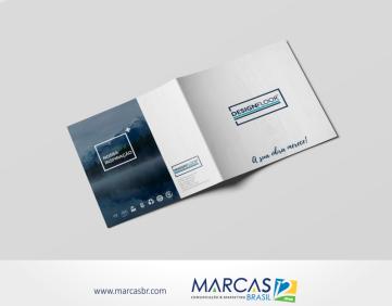 blog-marcas-brasil-folder-designfloor2