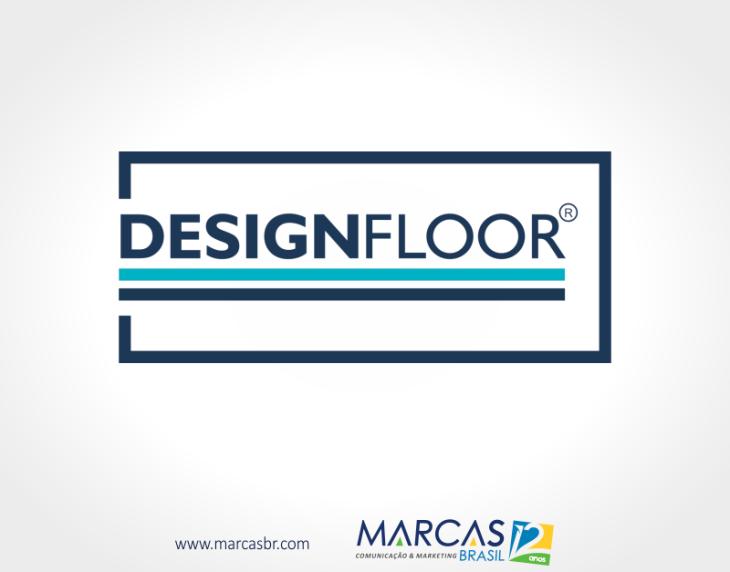 blog-marcas-brasil-logo-designfloor
