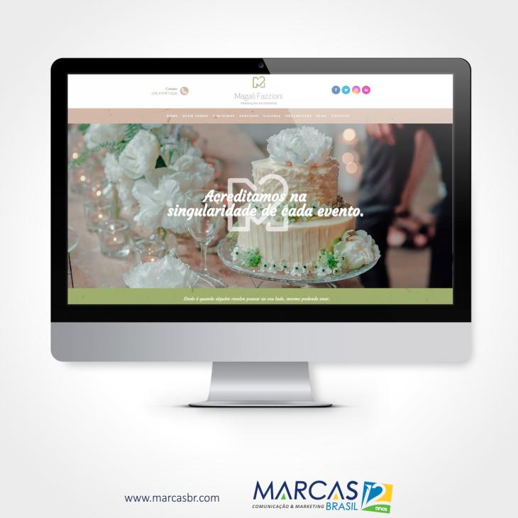 blog-marcas-brasil-site-magali-fazzioni