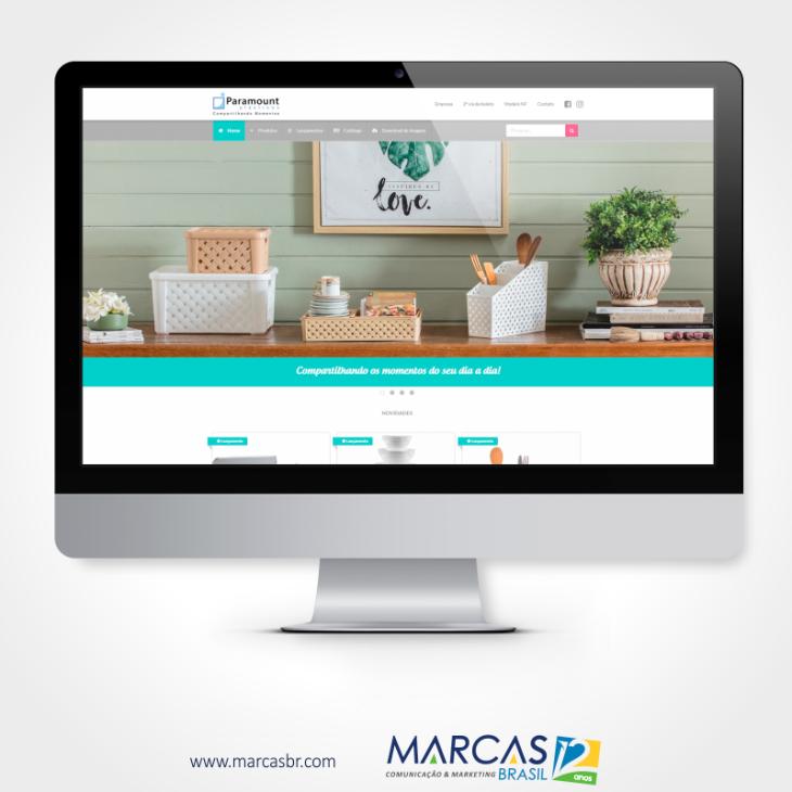 blog-marcas-brasil-site-paramount
