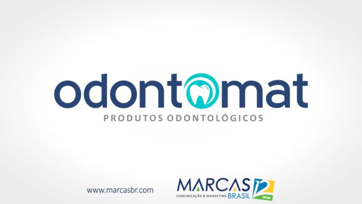 blog-marcas-brasil-logo-odontomat