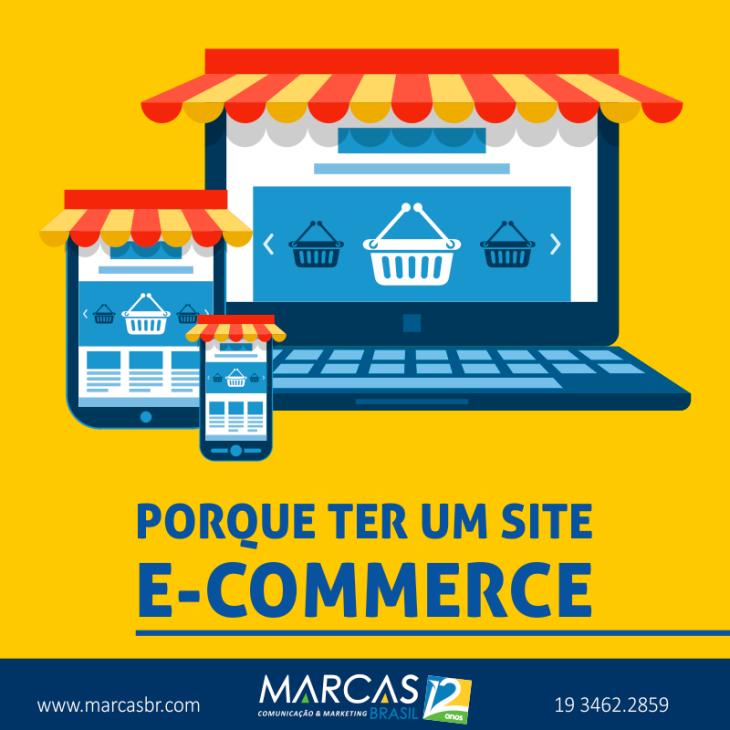blog-marcas-brasil-porque-ter-um-site-e-commerce