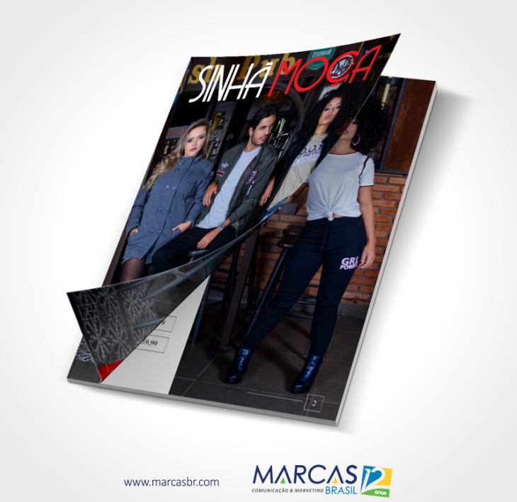 blog-marcas-brasil-revista-sinha-moca