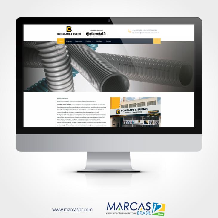 blog-marcas-brasil-site-comelato-e-bueno