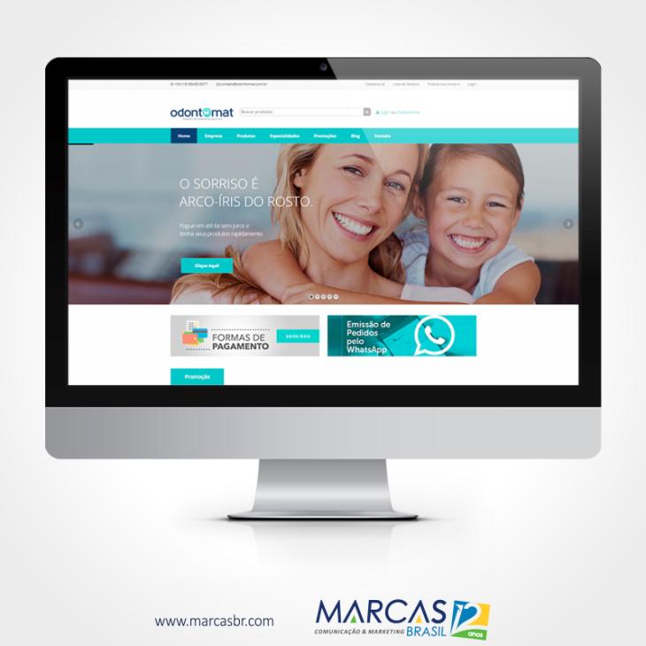 blog-marcas-brasil-site-odontomat