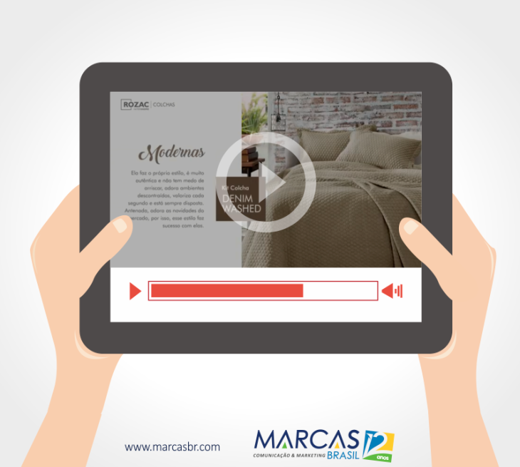 blog-marcas-brasol-video-rozac