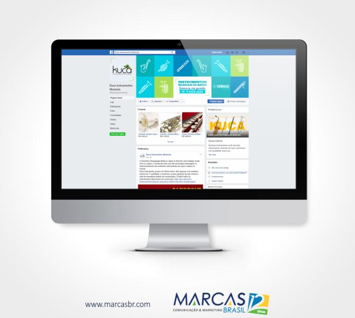 blog-marcas-brasil-facebook-kuca-instrumentos