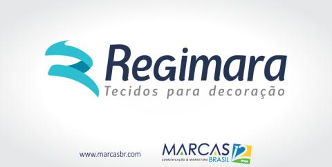 blog-marcas-brasil-logotipo-textil-regimara