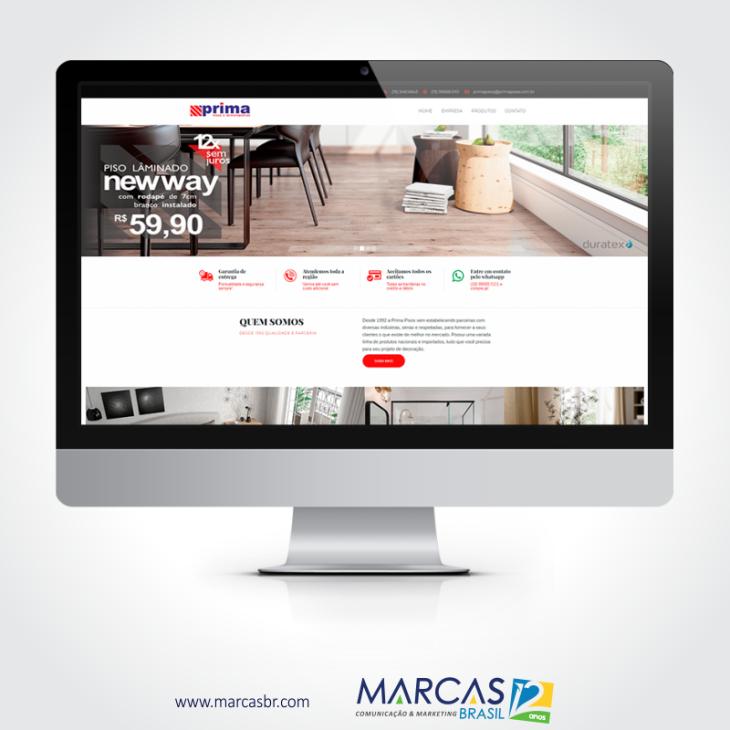 blog-marcas-brasil-site-prima-piso