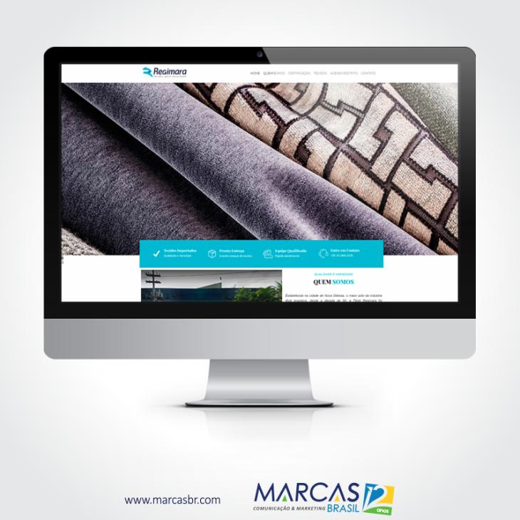 blog-marcas-brasil-site-textil-regimara