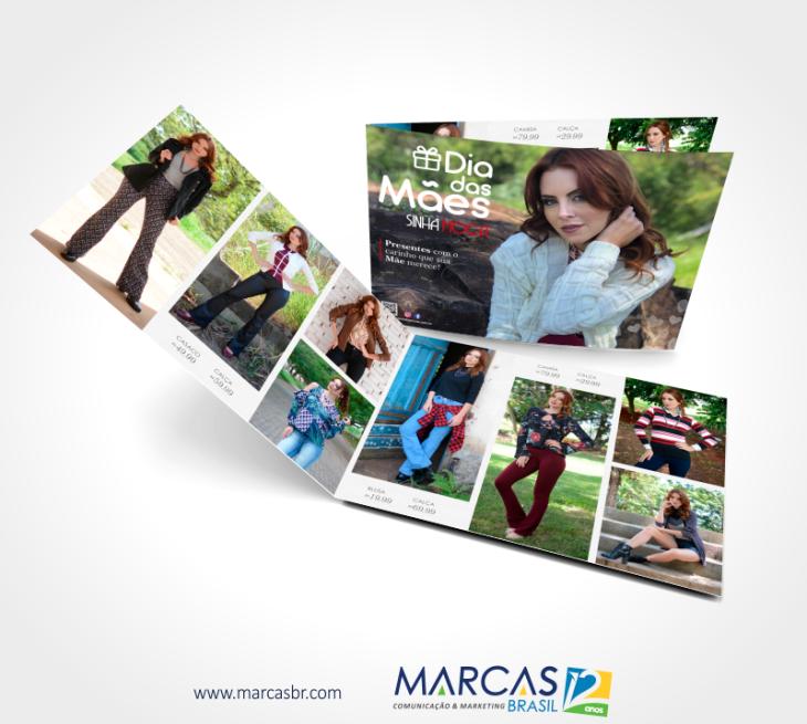 blog-marcas-brasil-tabloide-dia-das-maes-sinha-moca