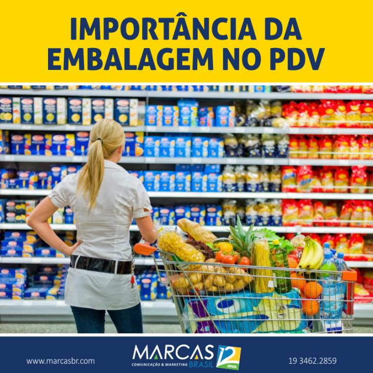 blog-marcas-brasil-importancia-da-embalagem-no-pdv