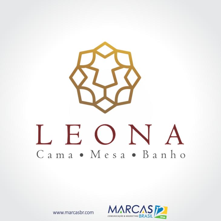 blog-marcas-brasil-logo-leona-cama-mesa-banho