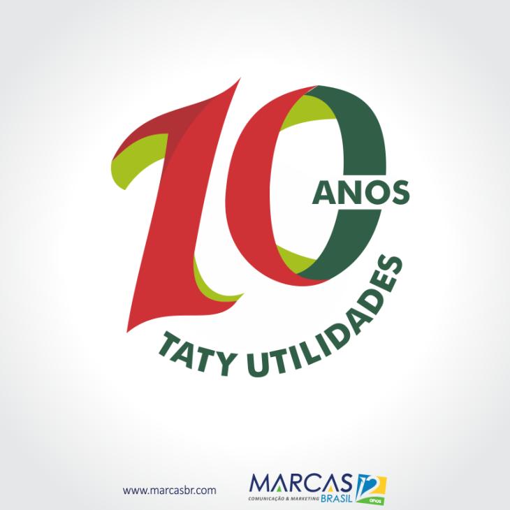 blog-marcas-brasil-selo-10-anos-taty-utilidades