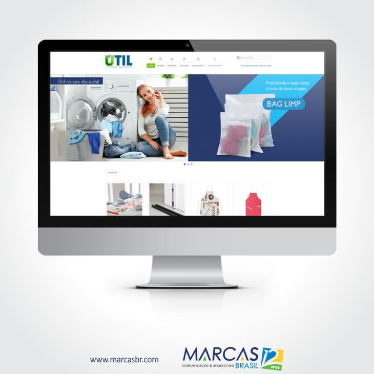 blog-marcas-brasil-site-util