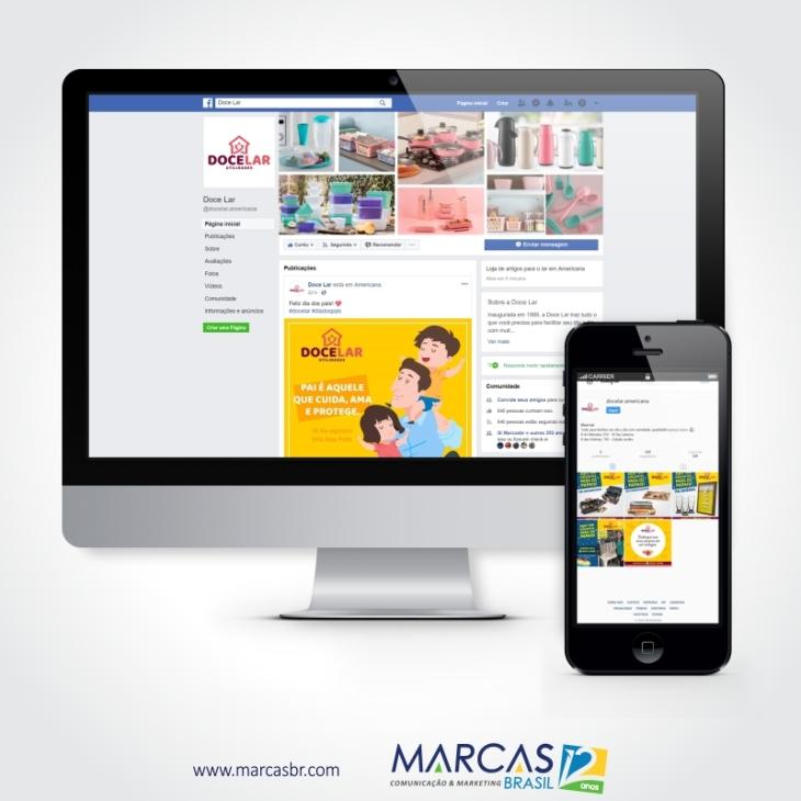 blog-marcas-brasil-logo-e-redes-sociais-doce-lar-2