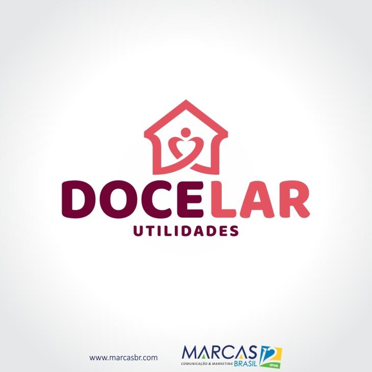 blog-marcas-brasil-logo-e-redes-sociais-doce-lar