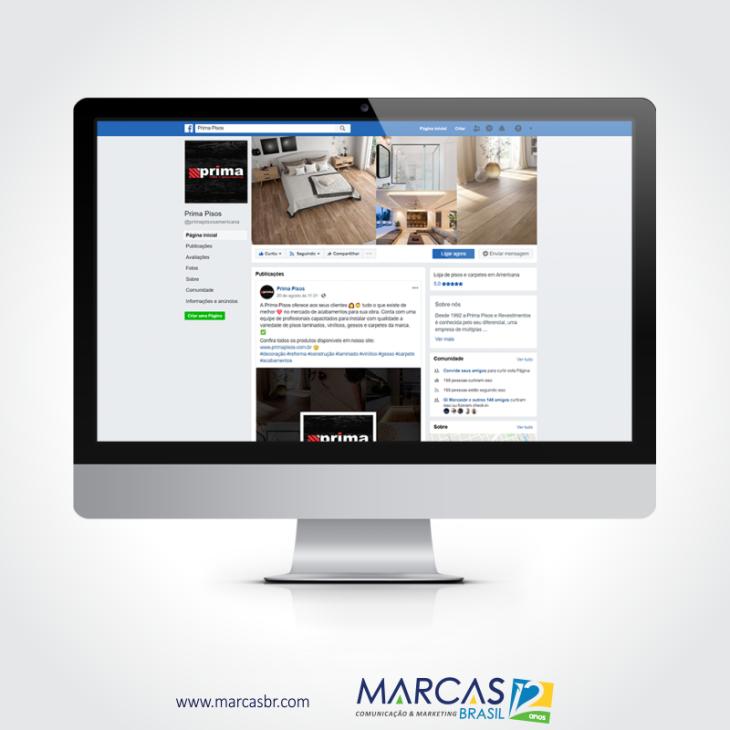 blog-marcas-brasil-redes-sociais-facebook-prima-pisos