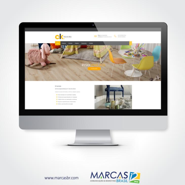 blog-marcas-brasil-site-ck-mao-de-obra