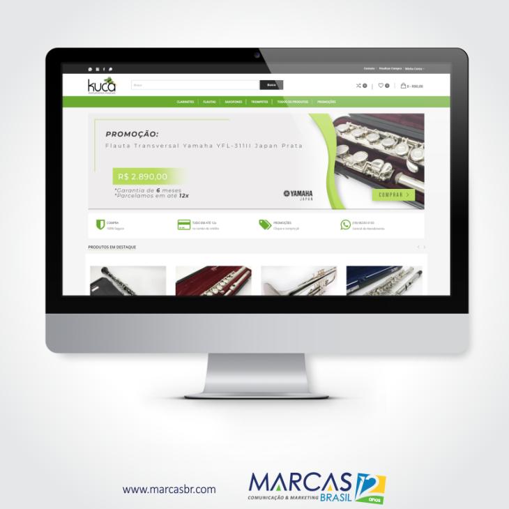 blog-marcas-brasil-site-kuca-instrumentos-musicais.png