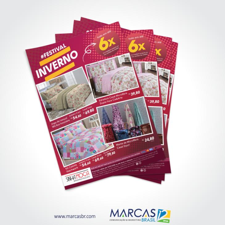 blog-marcas-brasil-tabloide-sinha-moca-festival-de-inverno2