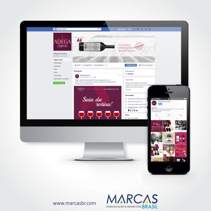 blog-marcas-brasil-redes-sociais-adega-express