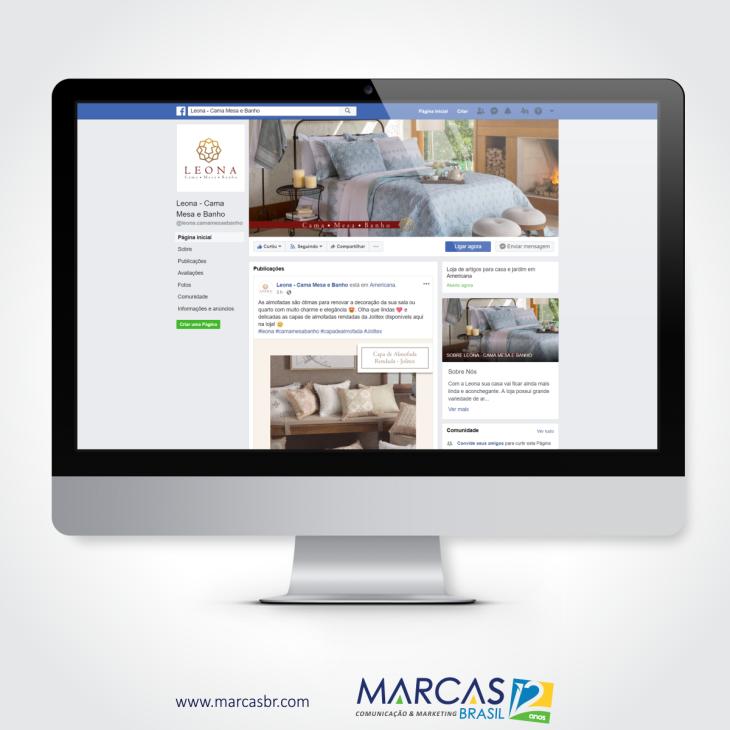 blog-marcas-brasil-redes-sociais-leona-cama-mesa-e-banho-1