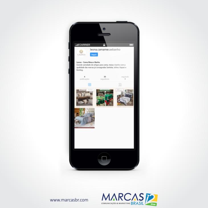 blog-marcas-brasil-redes-sociais-leona-cama-mesa-e-banho-2