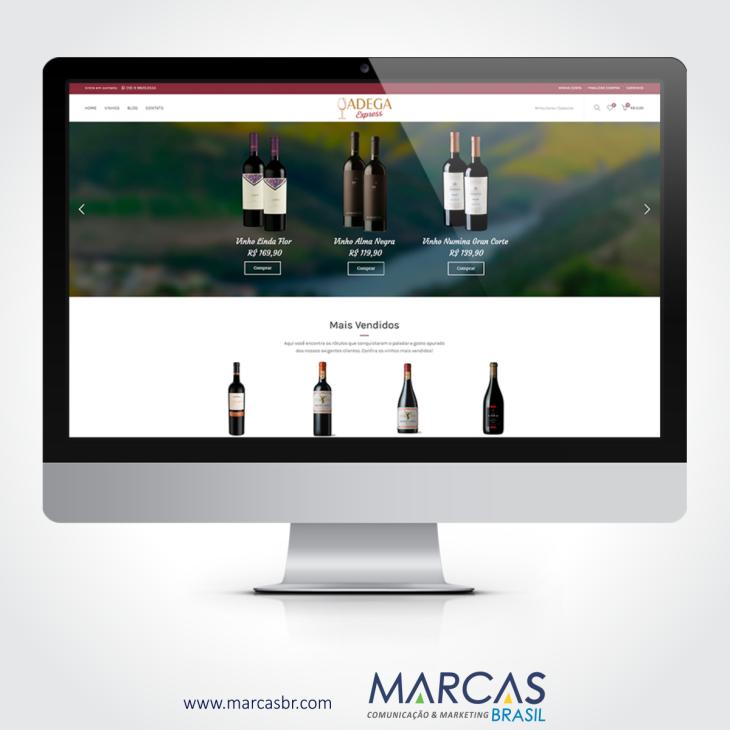 blog-marcas-brasil-site-ecomerce-adega-express