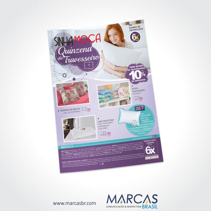 blog-marcas-brasil-tabloide-quinzena-dos-travesseiros-sinha-moca-2