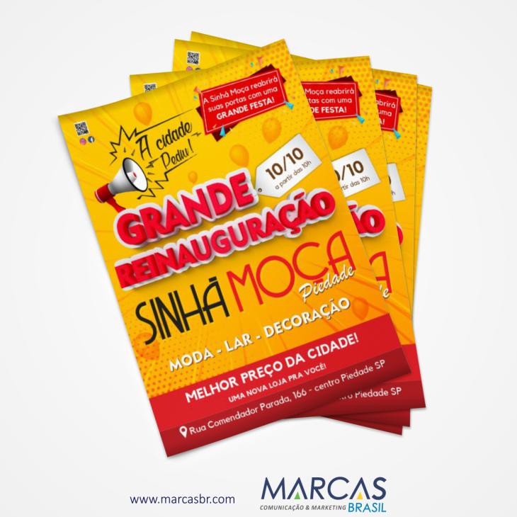 blog-marcas-brasil-flyer-sinha-moca-1