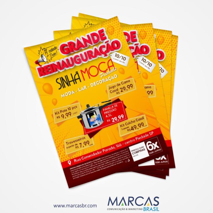 blog-marcas-brasil-flyer-sinha-moca-2