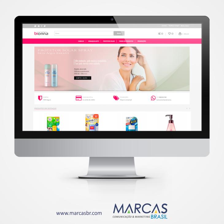 blog-marcas-site-bionna