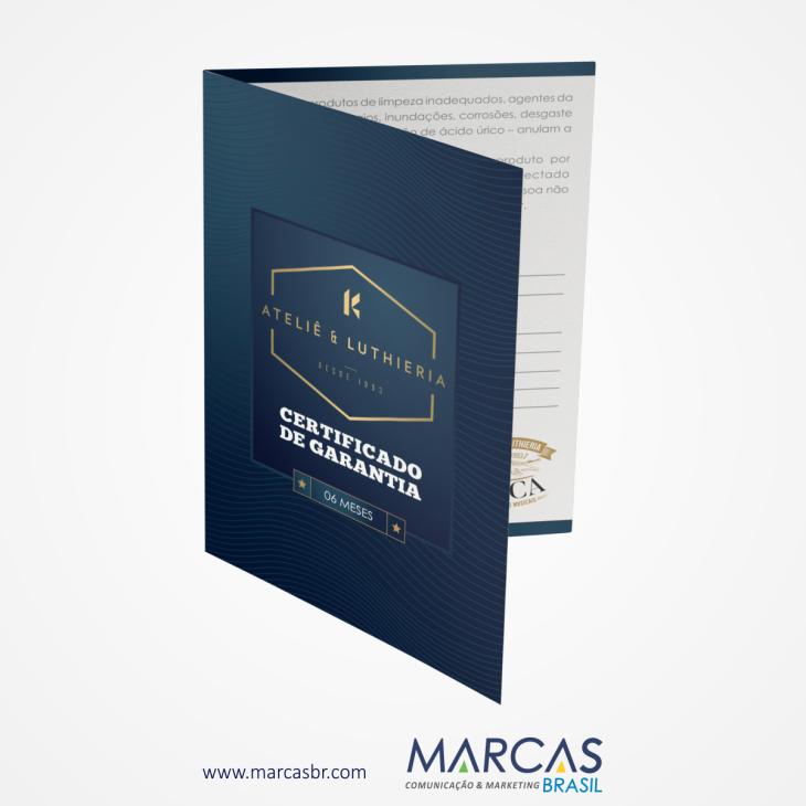 blog-marcas-brasil-certificado-kuca-instrumentos
