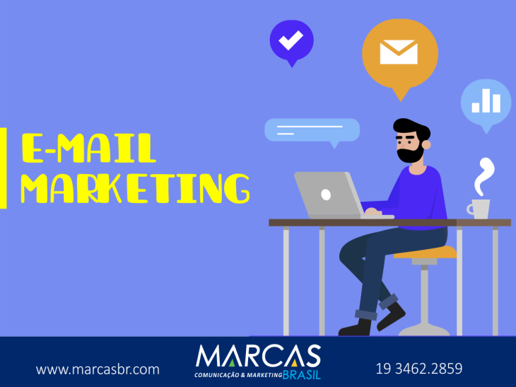 blog-marcas-brasil-e-mail-marketing