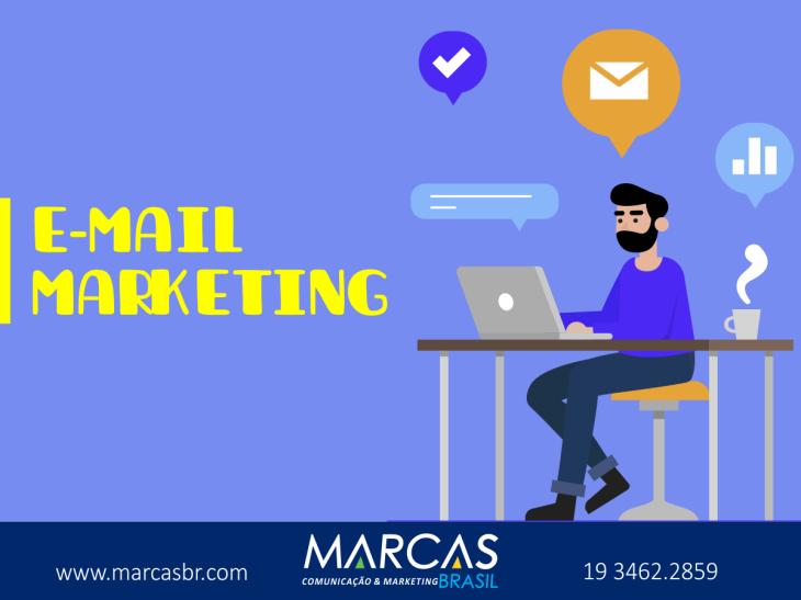 blog-marcas-brasil-e-mail-marketing