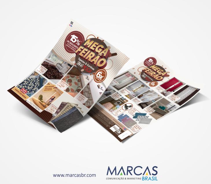 blog-marcas-brasil-tabloide-sinha-moca-mega-feirao