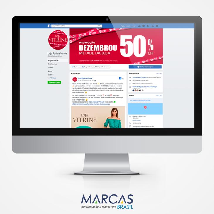 blog-marcas-brasil-redes-sociais-loja-vitrine