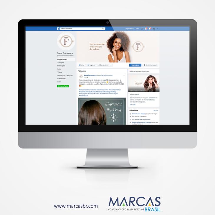 blog-marcas-brasil-redes-sociais-santa-formosura.png